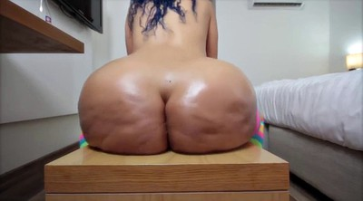 Mature massage, Mature big ass, Massage mature, Big ass mature