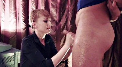 Compilation anal, Anal compilation