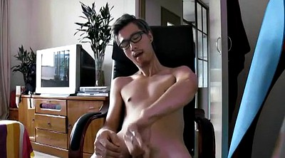 Home, Asia, Asian daddy, Gay dad, Asian solo, Alone