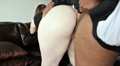 Pale, Black amateur, Voyeur ass, Bbw big black cock
