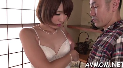 Japanese, Matures, Japanese mature