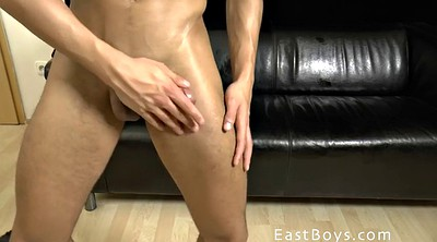 Young boy, Young webcam, Young gay boys, Young gay boy, Gay amateur