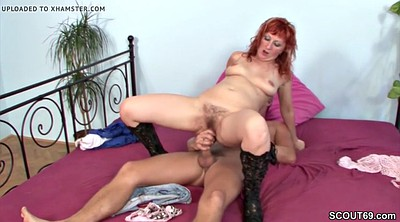 Step mom, Boy mom, Young boy, Young hairy, Seduce mom, Mom milf