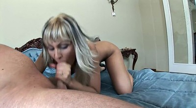 Heels, High heels, Anal heels, Hot blond