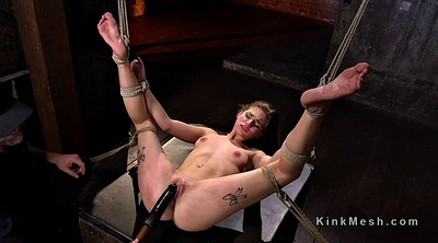 Torture, Nipple torture, Torture bdsm, Torture nipple, Pussy torture, Gay torture