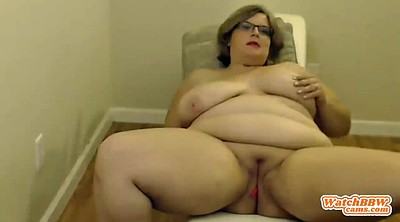 Young pussy, Very young, Chubby amateur, At