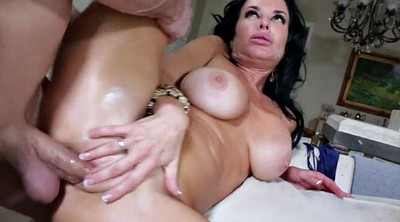 Squirtting, Anal squirt