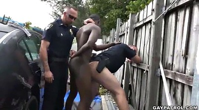 Forced, Force, Blacked white, Blacked anal, Black on white
