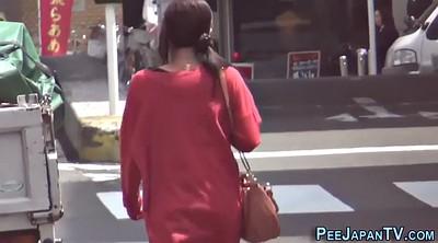 Japanese hd, Urinate, Japanese voyeur, Japanese public, Urine, Japanese urine
