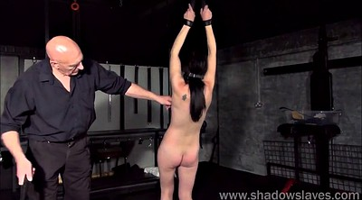 Spanked, Whip, Private, Brutal