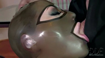 Swallow, Latex, Latex lucy