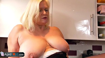Granny blowjob, Chubby compilation, Bbw compilation