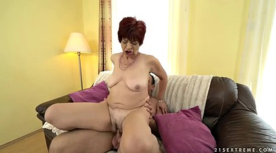 Mature, Bbw hairy, Old dick, Hairy granny, Hairy chubby, Bbw pussy