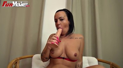 German bbw, Bbw group, Bbw dildo, Sex movie
