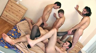 Forced, Force, Forces, Force gangbang, Together, Join