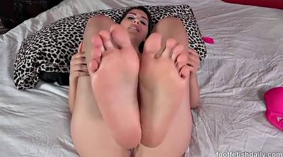 Teen solo, Feet solo, Solo feet, Live, Photos, Photo