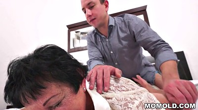 Mature massage, Granny massage, Young hairy, Massage hairy, Hairy young, Granny young
