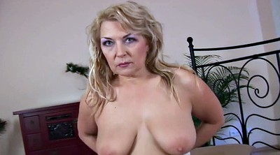 Home, Chubby solo, At home, Home milf, Home alone