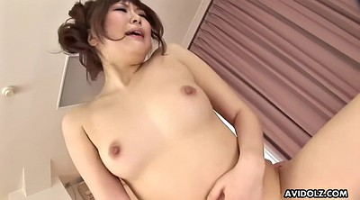 Japanese bbw, Hairy, Asian bbw, Japanese fuck, Japanese fat, Japanese chubby