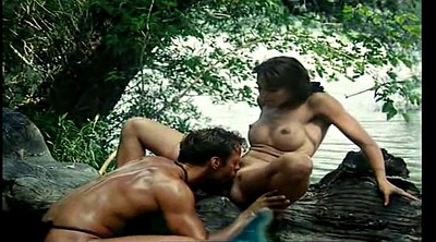Tarzan, Tarzan x, Meet, Meeting