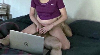 Porn, Amateur wife, Maturing woman, Mature woman, Watching porn, Watch porn