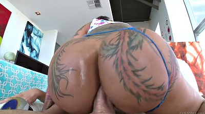 Monster cock anal, Monster anal, Monsters, Bellz