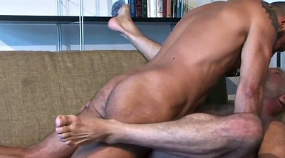 Old gay, Granny anal, Sucking, Perv, Gay ass, Gay anal