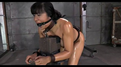 Japanese double penetration, Japanese bdsm, Double penetration japanese, Japanese slave, Japanese bitch, Abuse