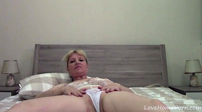 Mature solo, Amateur mature