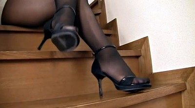 Japanese black, Japanese pantyhose, Black japanese, Pantyhose japanese, Japanese fetish, Japanese girl