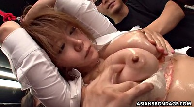 Japanese big tits, Japanese tits, Office, Japanese finger, Japanese oil, Japanese bondage