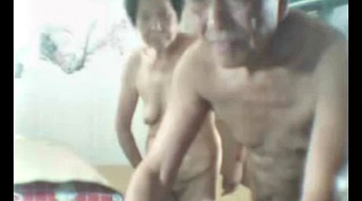 Asian granny, Old couple, Asian old, Amateur granny, Asian grannies