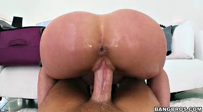 Kendra lust, Milf riding, Fingering ass