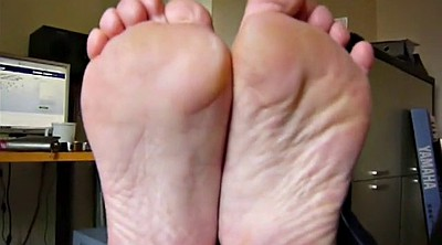 Mature feet, Mature foot, Smelly, Smelly feet, Smelly foot, Feet fetish