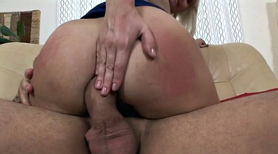 Old and young, Younger, Young blonde, Young anal