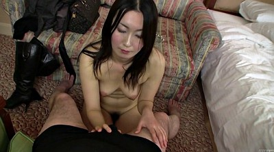 Pov, Japanese black, Black and japanese, Subtitle, Models