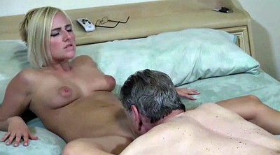 Old anal, Granny anal, Hot granny, Granddaughter, Big tit granny, Teen fucking