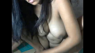 Dance, Saggy, Puffy, Saggy tits, Puffy nipple