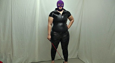 Blackmailed, Asian femdom, Asian bdsm, Femdom asian, Blackmailing, German latex