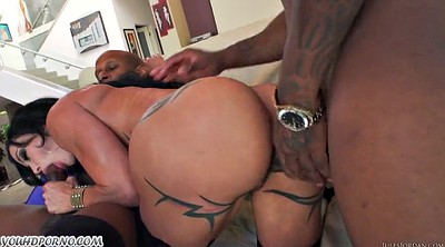 Anal mature, Jewels jade, Jewel jade, Mature woman, Black woman, Big dick anal