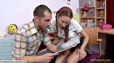 College, Schoolgirl anal, Russians, Russian porn, College anal, Anal porn