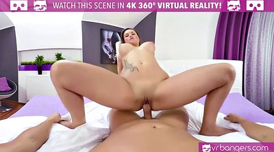 Tattoo, Porn, Vr porn, Mature rough