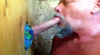 Compilation, Glory hole
