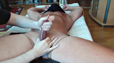 Milk, Cock milking, Big milk, Milks, Bull, Tease handjob