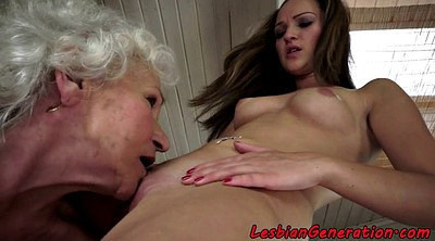 Mature hairy, Lesbian pussy eating, Eating hairy pussy