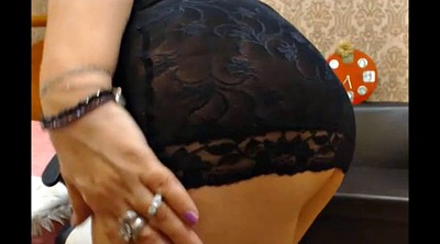 Webcam, Mature webcam, Webcam mature, Hungarian