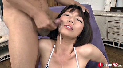 Asian, Asian bikini, Japanese hairy, Japanese dildo