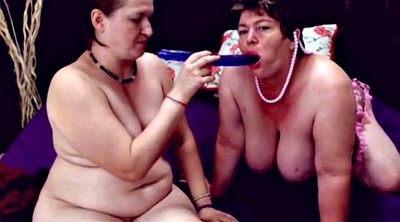 Bbw granny, Mature webcam, Webcam mature, Granny webcam, Two granny, Bbw two