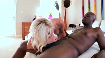 Asian double penetration, Black asian