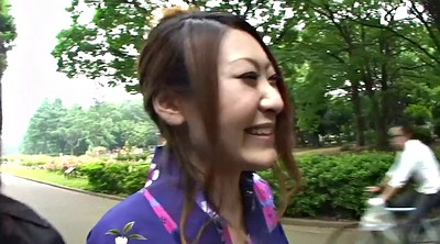 Japanese outdoor, Hot, Japanese blowjob, Facial, Public outdoor, Japanese hot